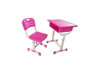 儿童课桌椅