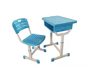 标准课桌椅